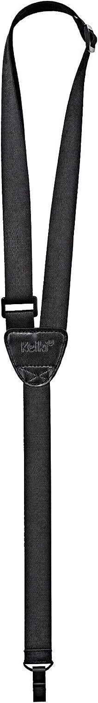 incl K2-SP KEIKI Ukulele Set Spaceman Gymbag//H-Tuner//5 Picks//Strap