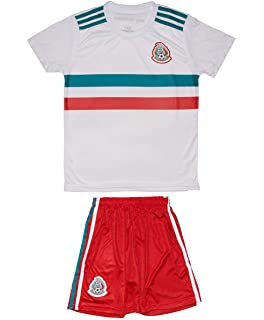 Mexiko Trikot, Home, WM 18, atmungaktiv in 2019 | Products