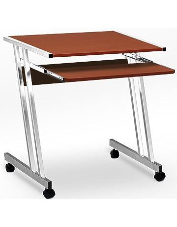 Amazon Co Uk Desks Children S Furniture Home Kitchen