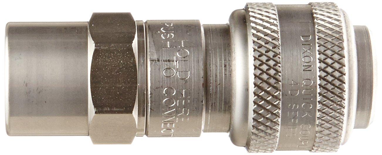 Steel Midland 67-772 Black Steel Hex Head Plug 3//8 NPTF