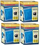 Marineland 24 pk Penguin Rite-Size B Filter Cartridge