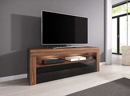 E-Com Elemento TV mobile TV con supporto TV Entertainment Mobile TV ...