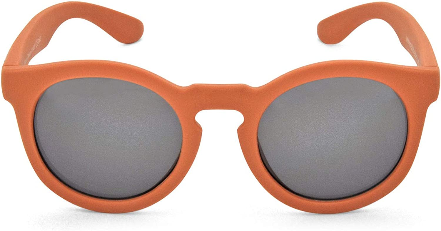 Real Shades Chill Sunglasses for Youth 7+