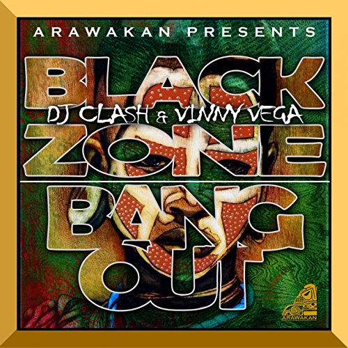 Bang out realm of house edit by black zone on amazon for Banging house music