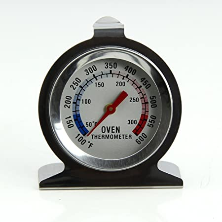 Compra SIL - Termómetro para horno en Amazon.es