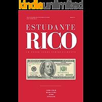 Estudante Rico: um ebook sobre enriquecimento
