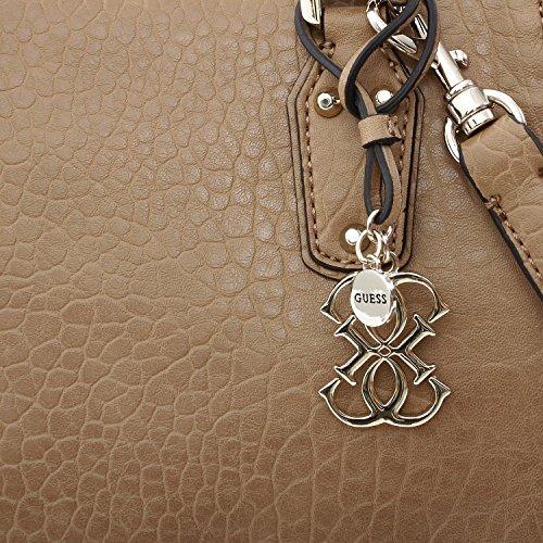 Guess HWVG50 29070 ASHBURY CAM borsa cammello Cammello