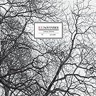 November-Ltd. Edition [Single-CD]