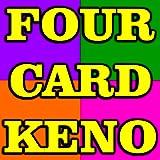 #9: Four Card Keno