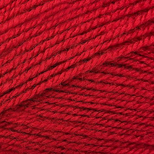 King Cole Pricewise DK - Cranberry (308)