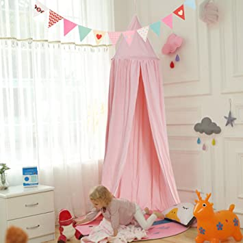 Cortina habitacion bebe interesting cortinas para la - Estores habitacion bebe ...