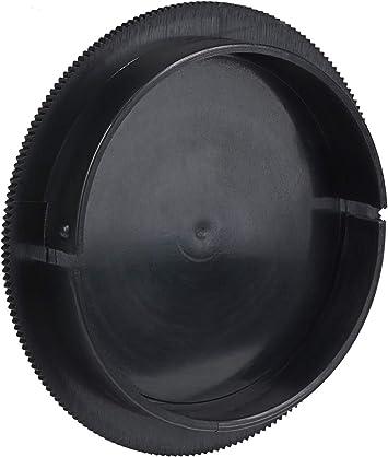 Black Praktica Hydan 20-60x77 Spotting Scope