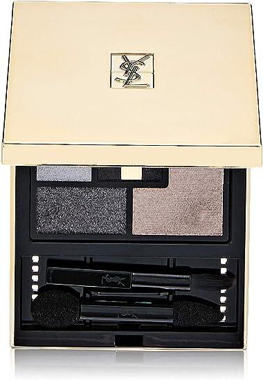 Ysl Couture Palette #01-Tuxedo 5 gr: Amazon.es: Belleza