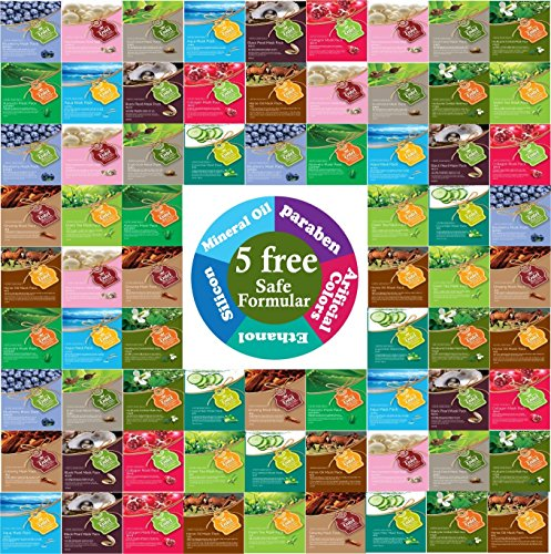 entel-110-pcs-combo-pack-premium-korean-essence-facial-mask-sheet-11-types-x-10-pcs-five-chemical-fr