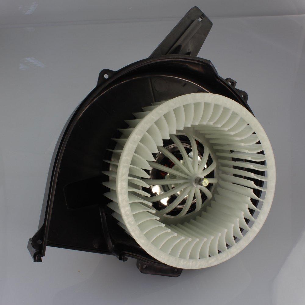 Geblä semotor Fü r Fahrzeuge mit Klimaanlage 6Q1820015, 6Q1820015C, 6Q1820015G, 6Q1820015H, 6Q1820015E, DECARDO