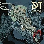 Atoma (Ltd. 2CD Digipak)