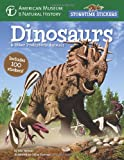 Dinosaurs, Kim Norman and American Museum of Natural History Staff, 1402773498