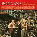 Bonanza: Christmas on the Ponderosa