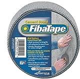 Tape Fiberglas Cement 3inx50ft