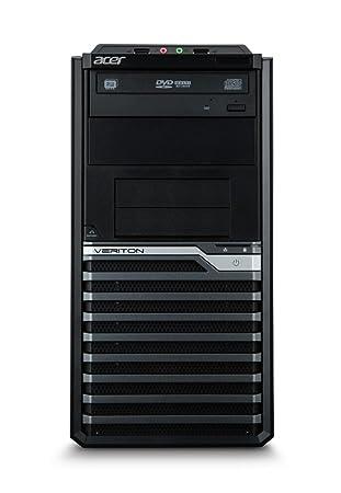 ACER VERITON M678G NVIDIA DISPLAY DRIVER (2019)