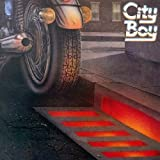 Day the Earth Caught Fire by City Boy (2013-10-21)