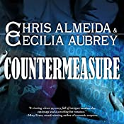 Countermeasure: Countermeasure, Book 1 | Cecilia Aubrey, Chris Almeida