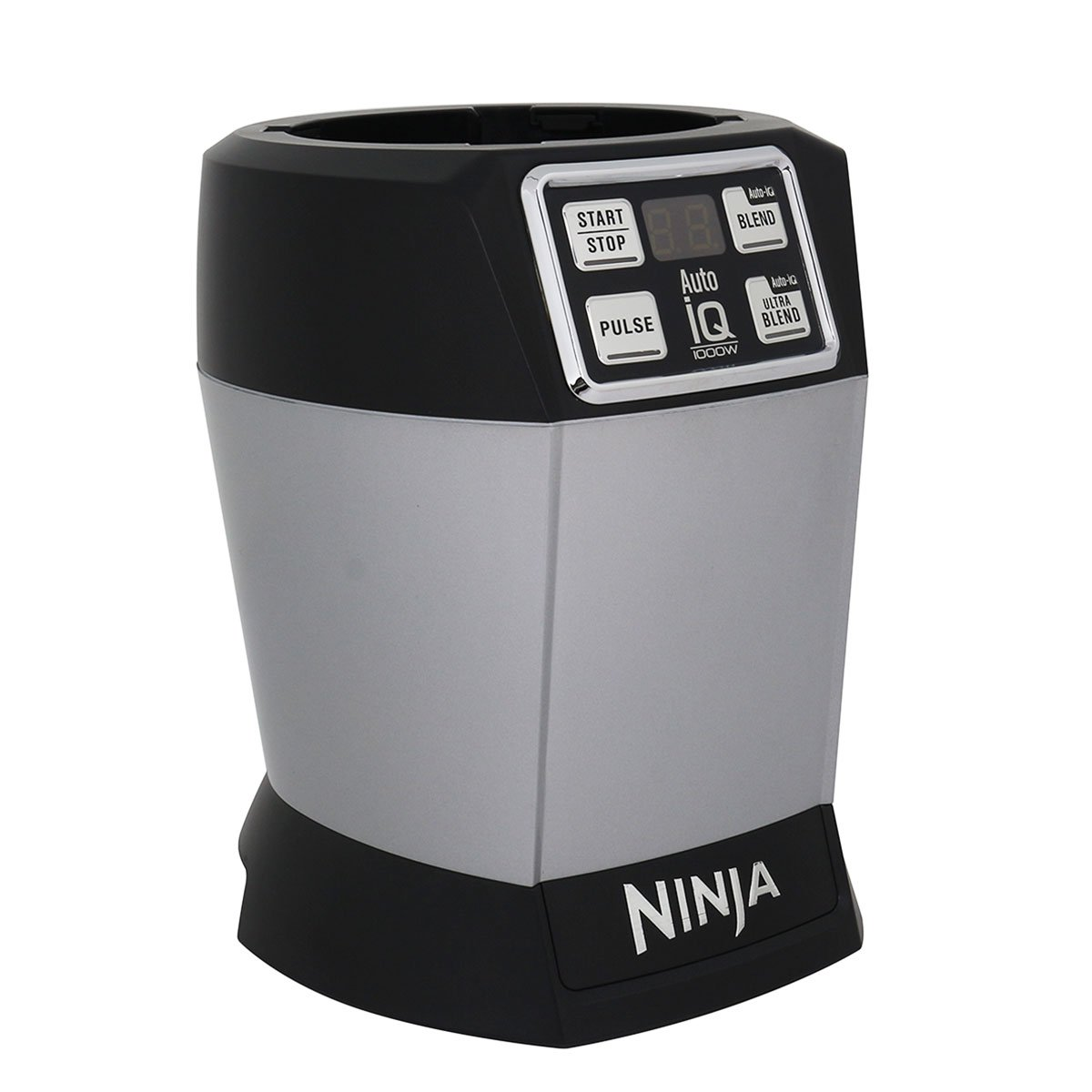 Amazon.com: Original Nutri Ninja BL482 Power Motor Base with ...