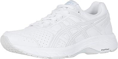 Gel-Contend 5 Walker Walking Shoes