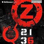 Z 2136: Z 2134, Book 3 | Sean Platt,David Wright