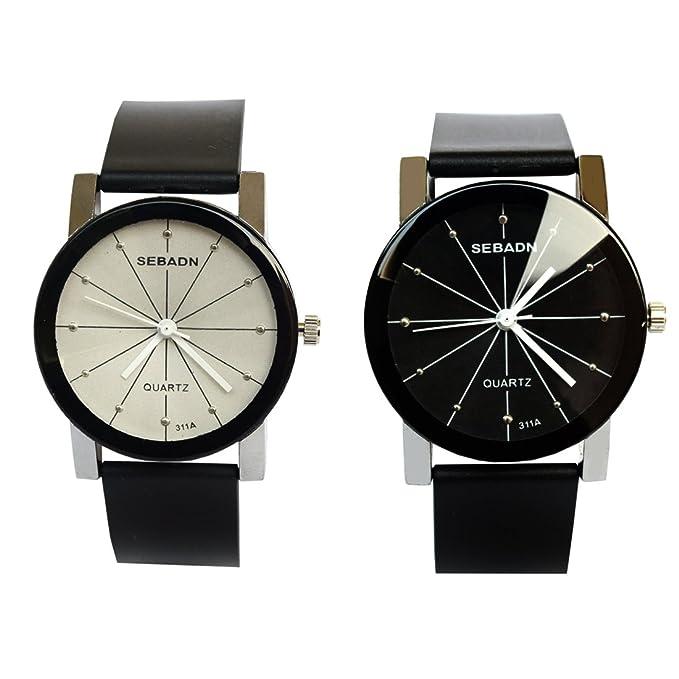VITREND (R-TM) New Diamond Dial Good Look Analog Watch