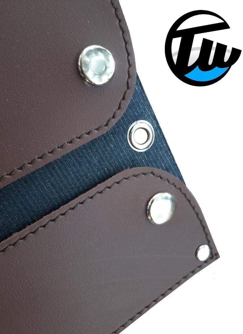 Plastering Trowel Wallet 18 with Corner Protectors New Improved