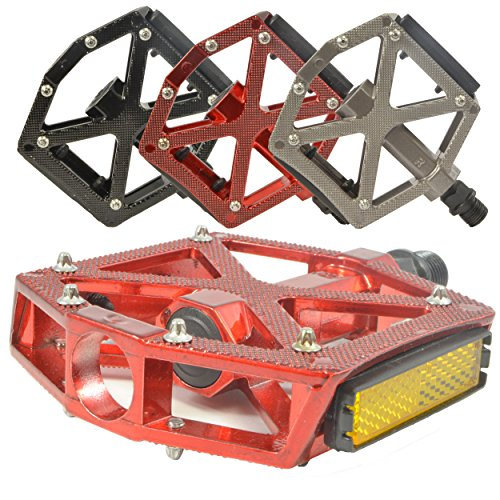 Lumintrail PD 603B Mountain Bicycle Platform product image