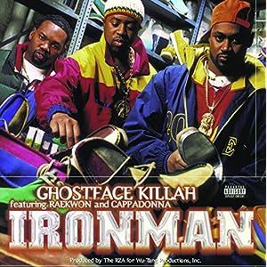 Ironman 5