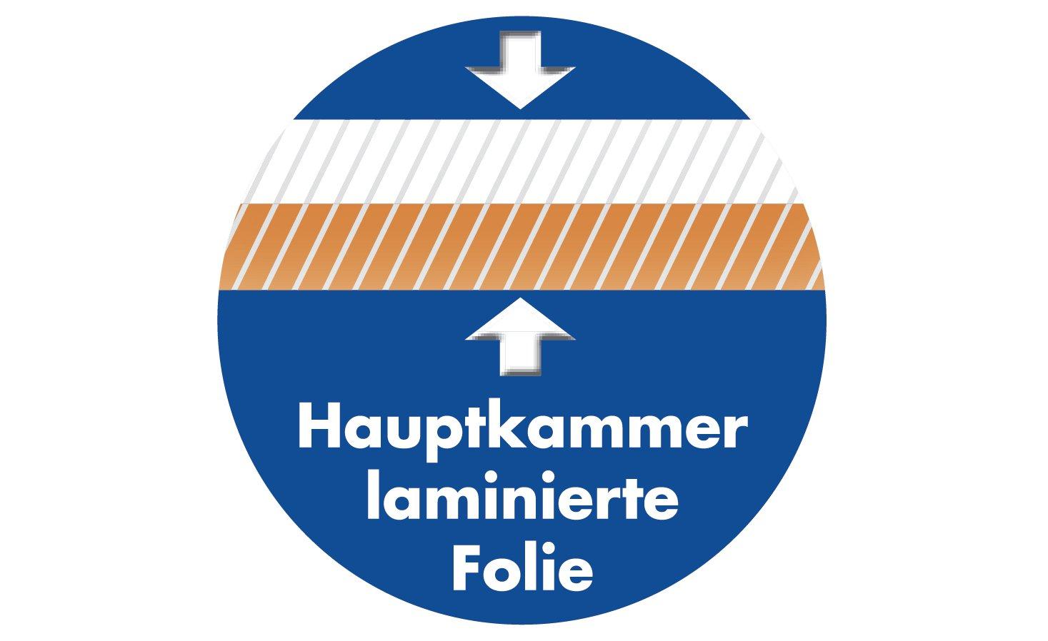12075 Filmer Mini-Planschbecken