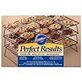 Wilton Perfect Results Cooling Rack, 3