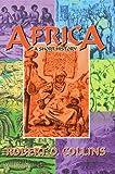 Africa 9781558763722
