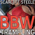 Trampling | Scarlett Steele