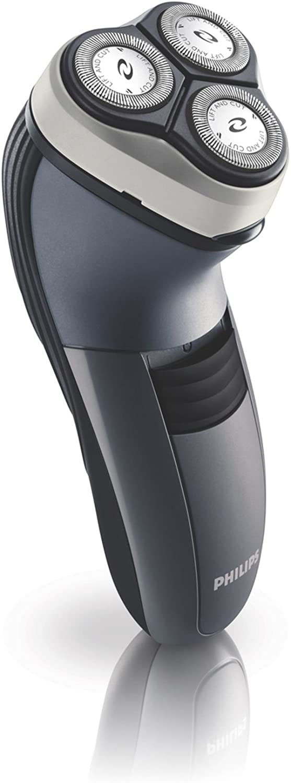 Philips SHAVER Series 3000 HQ6900/16 - Afeitadora (Máquina de ...
