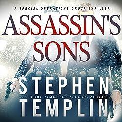 Assassin's Sons