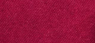"product image for Weeks Dye Works Wool Fat Quarter Solid Fabric, 16"" by 26"", Garnet"
