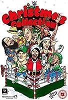WWE: Christmas Collection