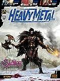 Heavy Metal – 1ª Temporada. Episódio 1