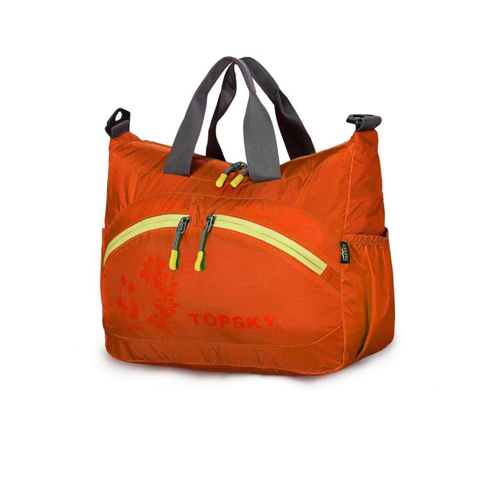 Liebhaber des Outdoor-Umhängetasche/Multifunktionale Aufbewahrungstasche für Tourismus/ casual Fashion-Tasche