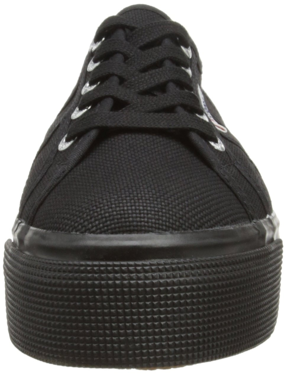 79c19102c96b ... Superga 2790 Linea Trainers up and Down Womens Trainers Linea  B00JXN8VHE 5 M US