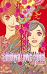 Shibuya Love Hotel, tome 4 par Okazaki