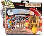 Horrible Histories Toys: Egyptian Sta...