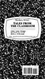 img - for Workers Write! Tales from the Classroom book / textbook / text book