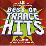 Best of Trance Hits 1