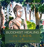 Buddhist Healing in Laos, Denise Tomecko, 9745240788