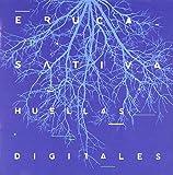 Huellas Digitales En Vivo